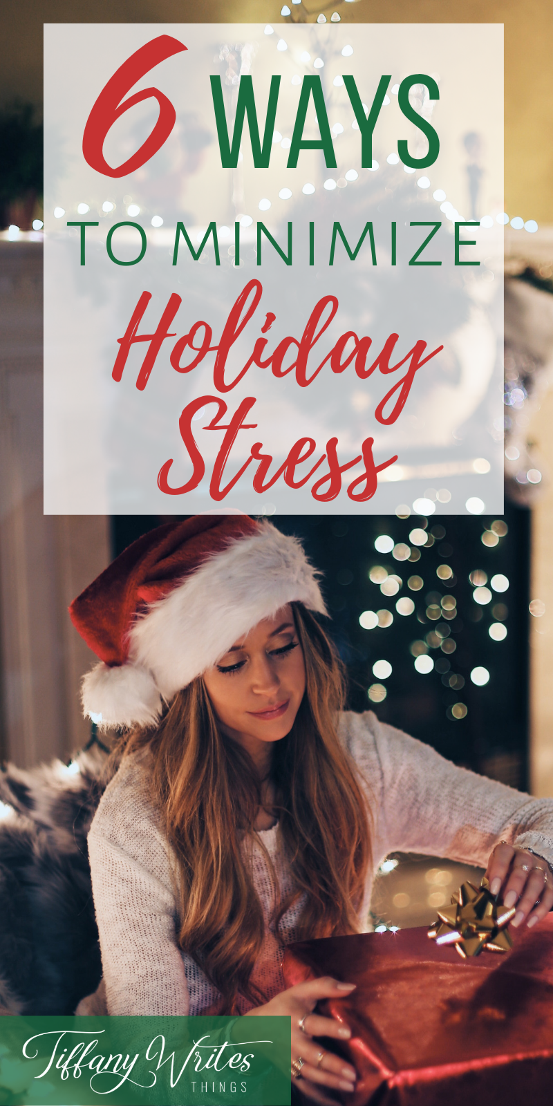 holidaystress`1.png