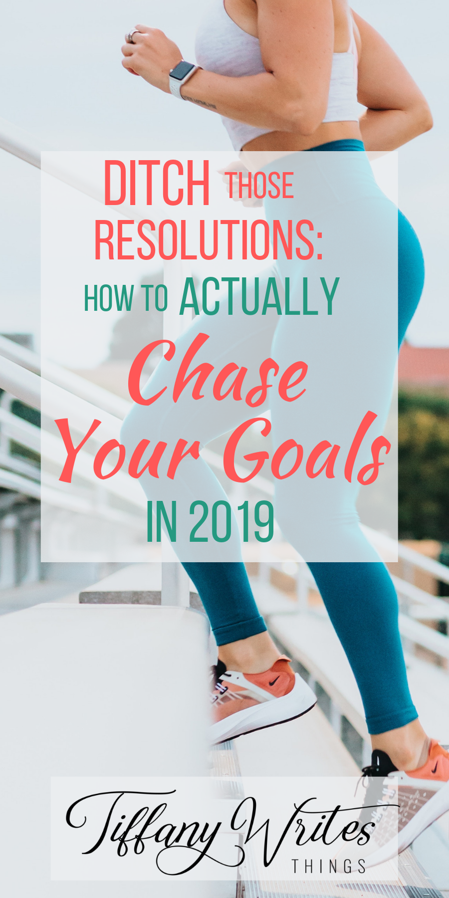 Ditch those Resolutions.png