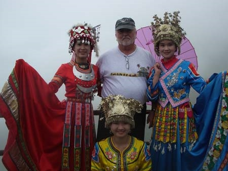 Minority girls native costume.jpg