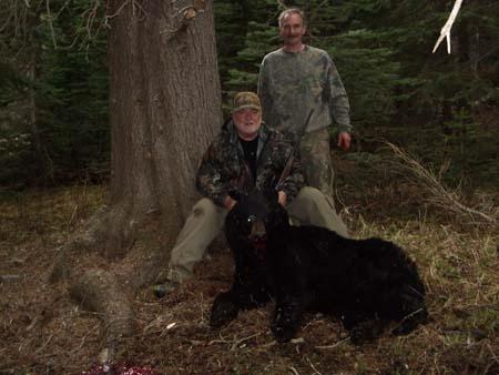 Bear Hunt Canada.jpg