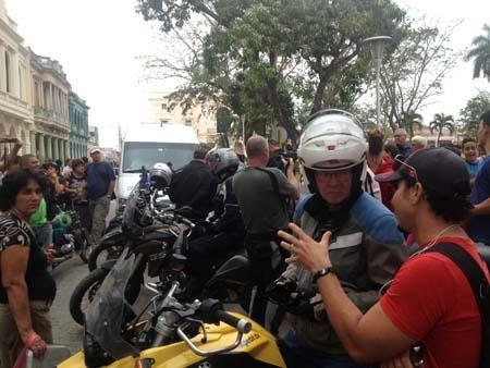 Cuba (09).jpg