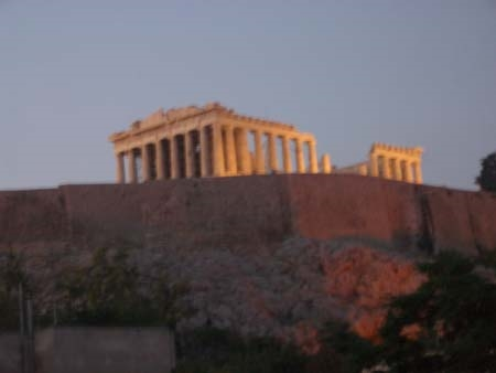 Athens 012.jpg