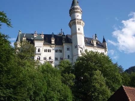 Neuschwanstein Castle (105).jpg
