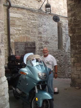 Siena (3).jpg