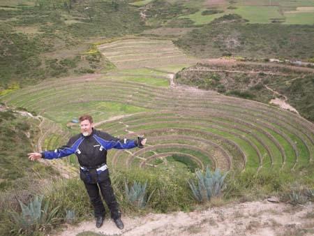 1 Los Andes (16).jpg