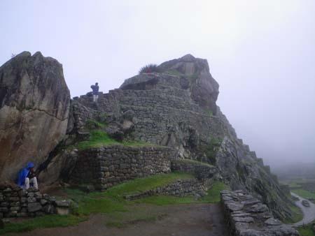 1 Los Andes (106).jpg