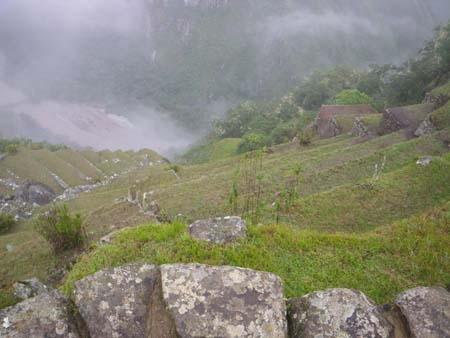1 Los Andes (109).jpg