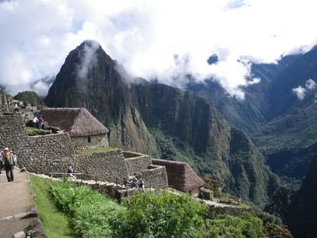 1 Los Andes (147).jpg