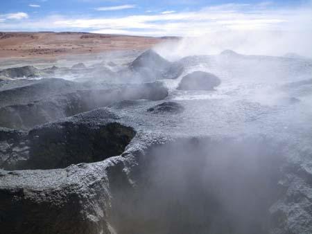 Bolivia boiler.jpg