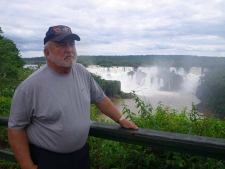 Iguazu 3.jpg