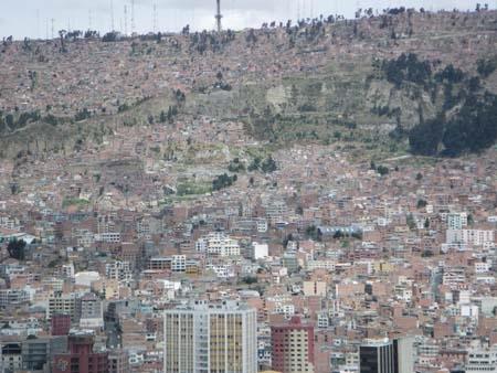 La Pas Bolivia.jpg