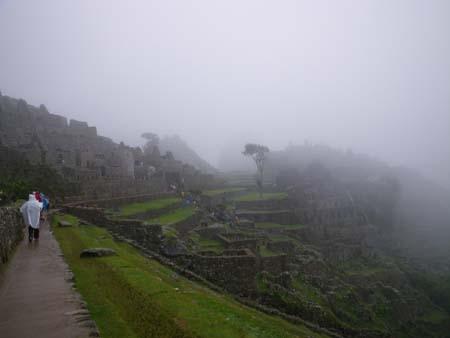 Machu Pichu (2).jpg