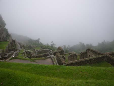 Machu Pichu 3.jpg