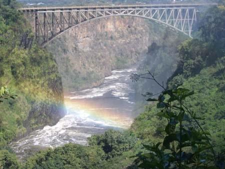 Victortia Falls S Afria.jpg