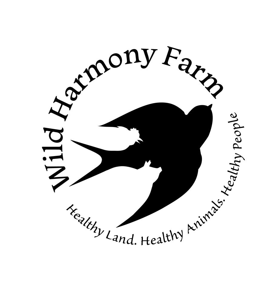 harmony Farm.png