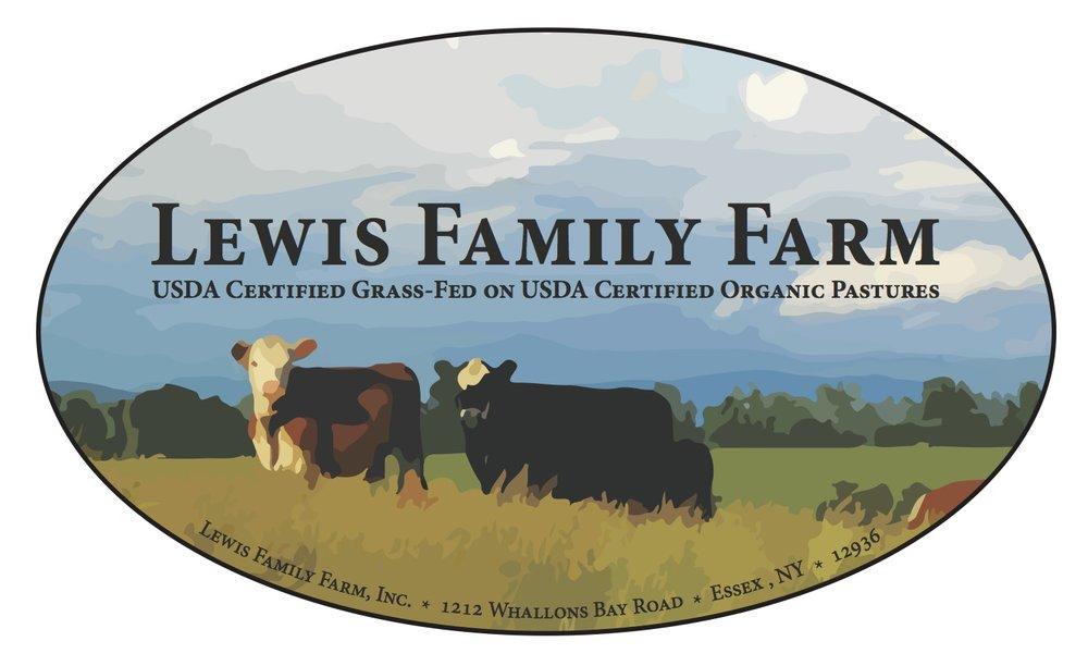 LewisFamilyFarm-logo.jpg