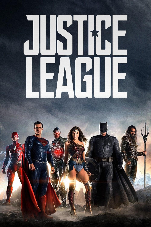 justice-league.64328.jpg