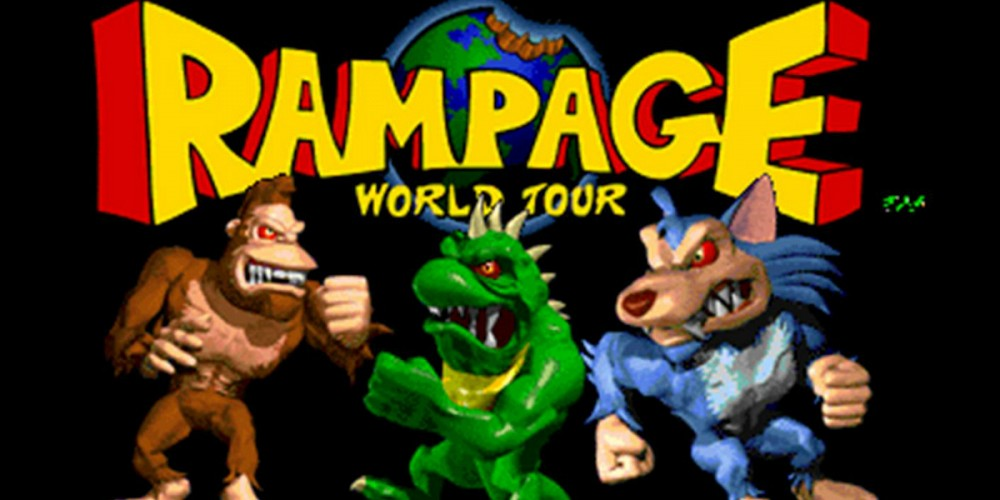 rampage-video-game-movie.jpg