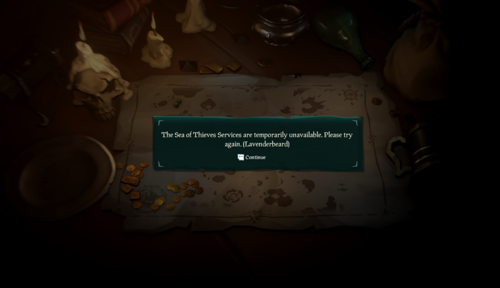 sea-of-thieves-launch-issues-cinnamonbeard-server-error-not-getting-gold-more.png
