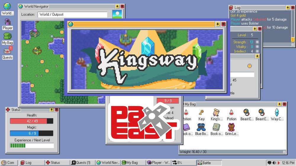 Kingsway-thumb.jpg