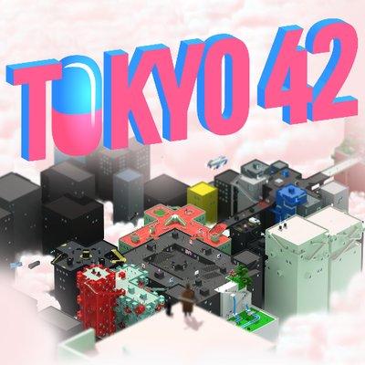 tokyo42.jpg