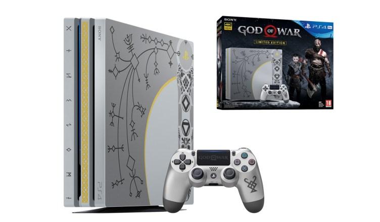 God-of-War-PS4-Pro.jpg