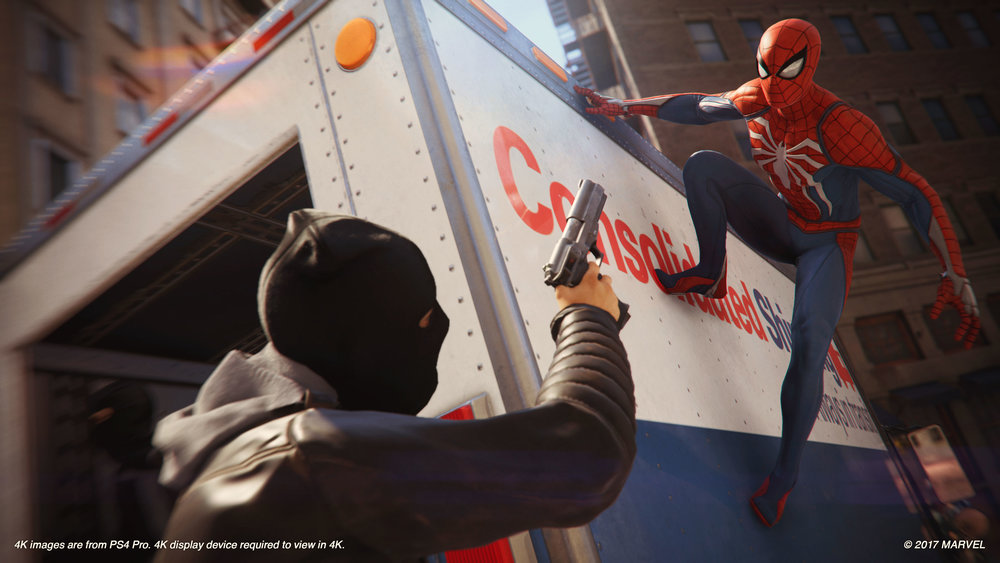 Spider-Man_PS4_PGW_Truck_Gameplay.jpg
