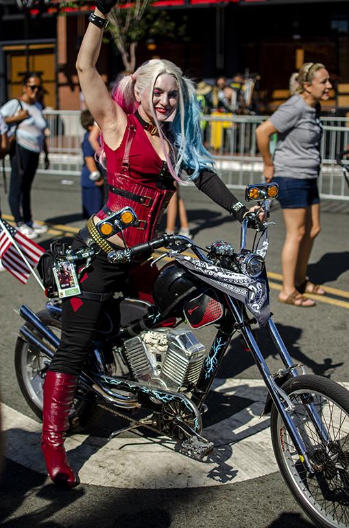 HarleyQuinn.jpg
