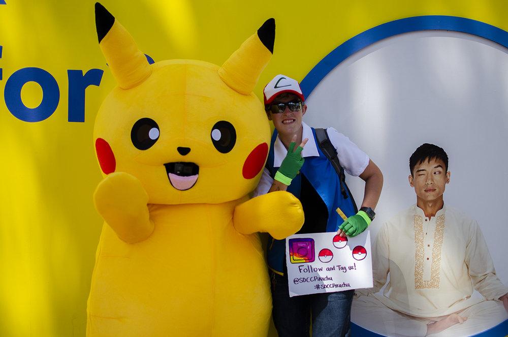 PikachuAsh.jpg