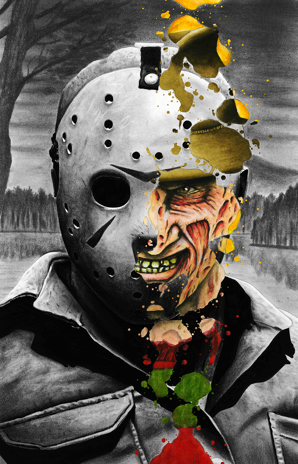 1Freddy-Jason Splatter.jpg