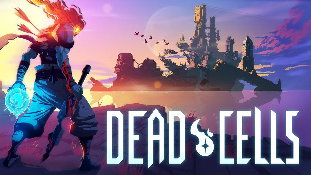 Dead Cells Cover Art.jpg