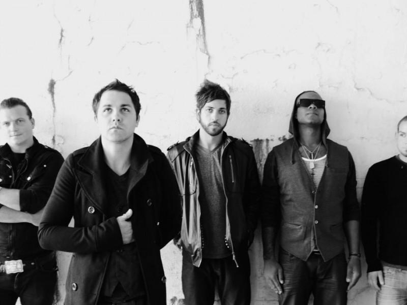Makeshift Prodigy Band Members.jpg