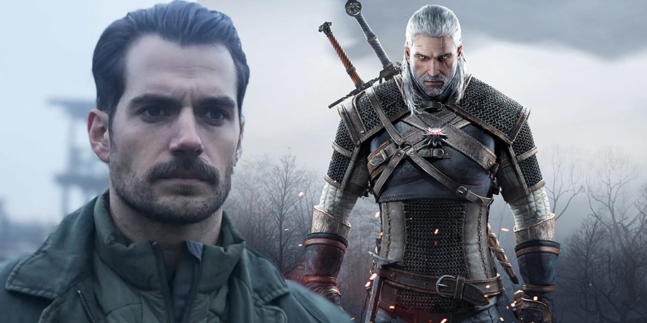 witcher-cavill-main.jpg