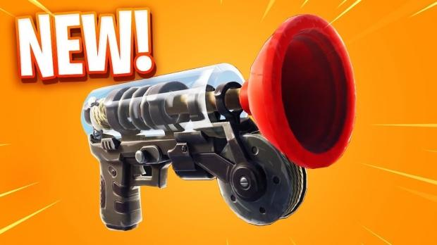 63040_04_fortnites-new-high-stakes-update-includes-grappling-hook.jpg