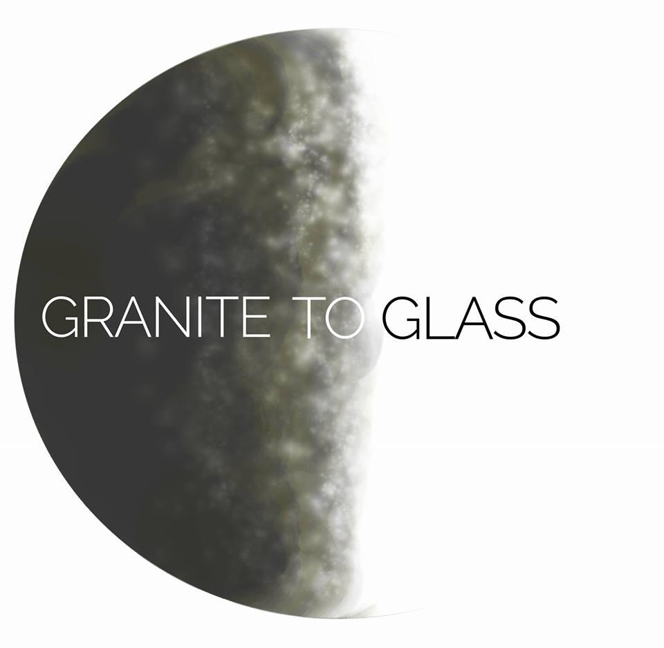 Granite to Glass Logo.jpg