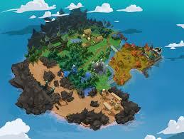 battlerite royale map.jpg