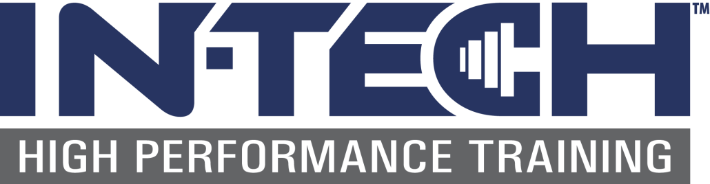 In-Tech High Performance Training
