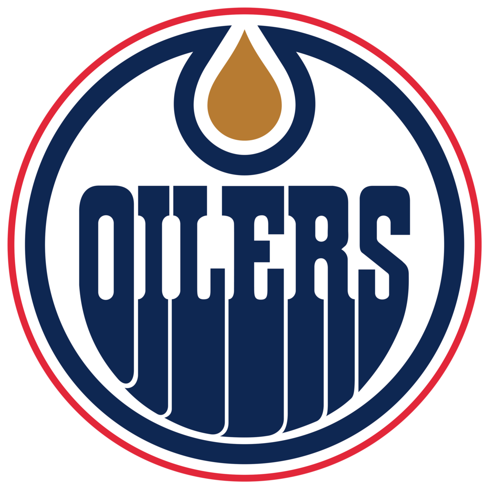 Logo_Edmonton_Oilers_Alternate.png