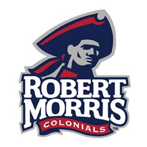 Robert Morris.jpg