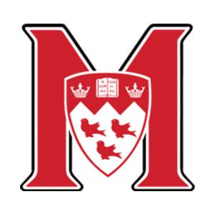 McGill Redmen.jpg
