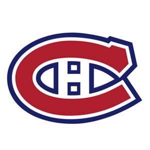 Montreal Canadiens.jpg
