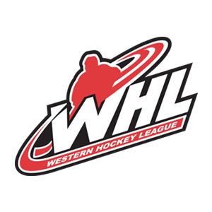 Western Hockey League.jpg