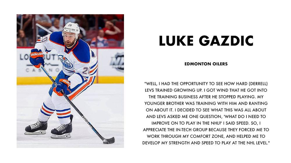 Luke Gazdic.jpg