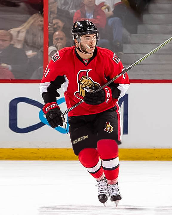 "PHIL VARONE - Ottawa Senators organization""I've been working with Derrell since I signed my first pro contract six years ago. It has been the best situation for me to work on what I need specifically to continue succeeding while staying healthy each and every season.Since working with Derrell, my longstanding shoulder problems have virtually disappeared, which is a result of his knowledge and tireless work.Derrell creates a fun and hardworking environment, and I owe a lot of my success to him."""
