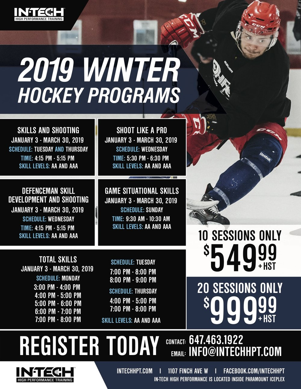 IT-HP-2019 Winter-Flyer-2.jpg