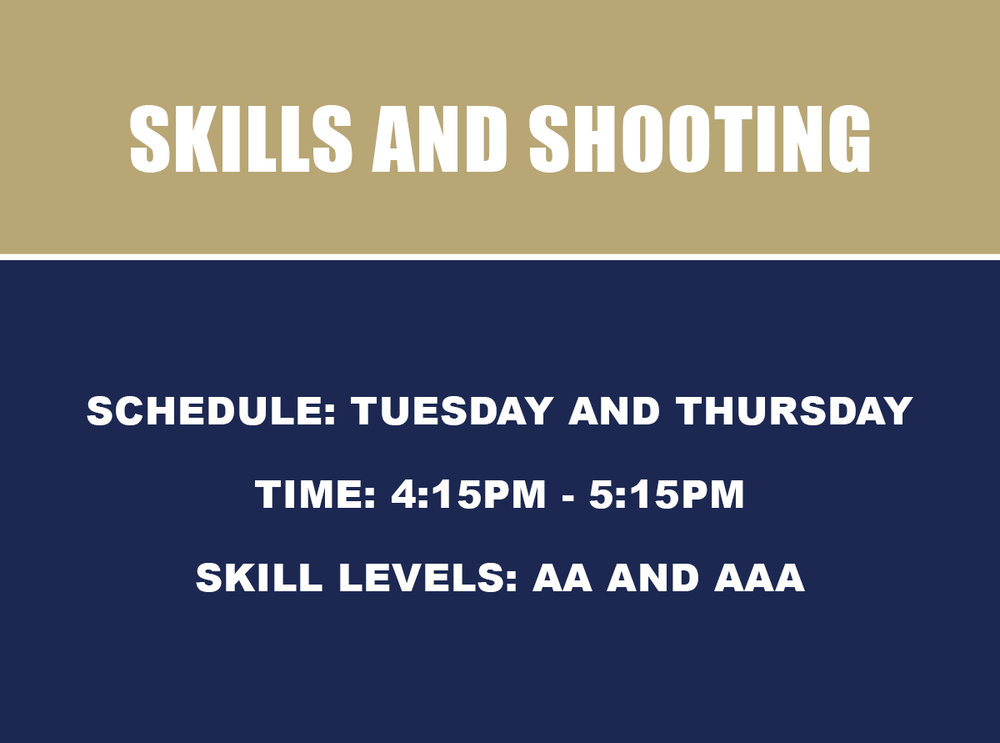 SKILLS AND SHOOTING.jpg