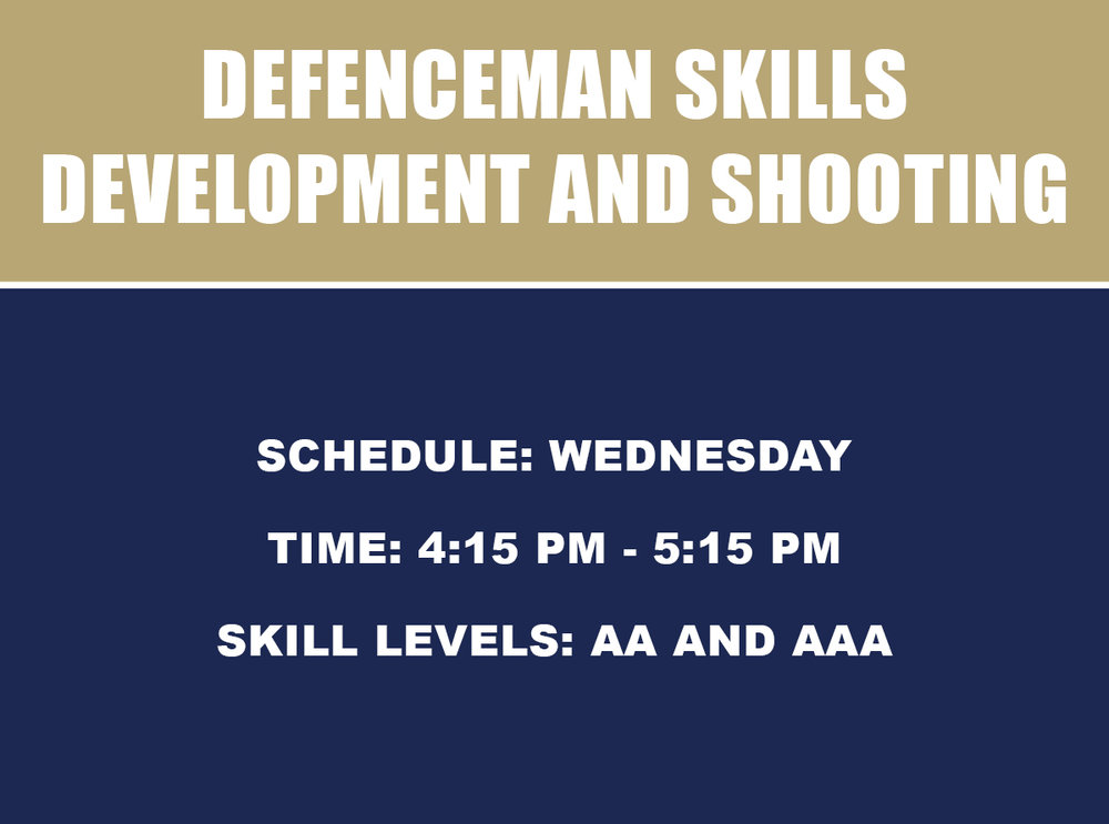 DEFENCEMAN-SKILLS-SHOOTING.jpg
