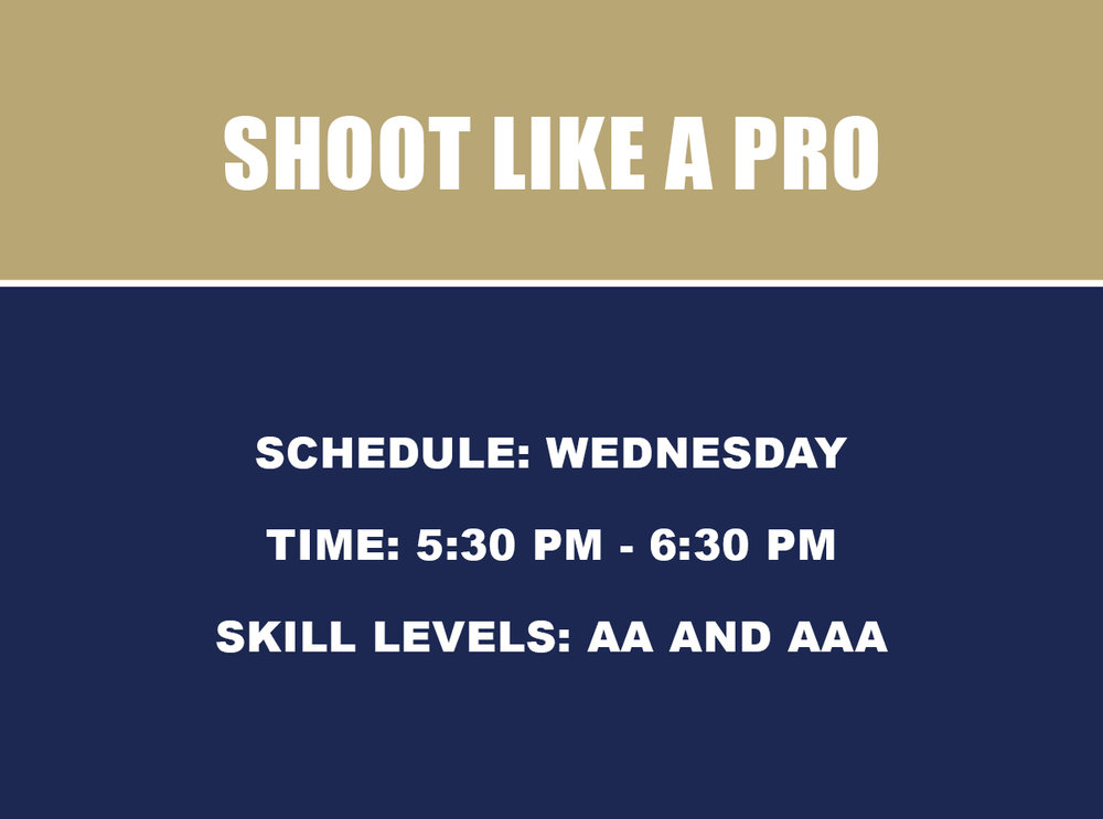 SHOOT LIKE A PRO.jpg