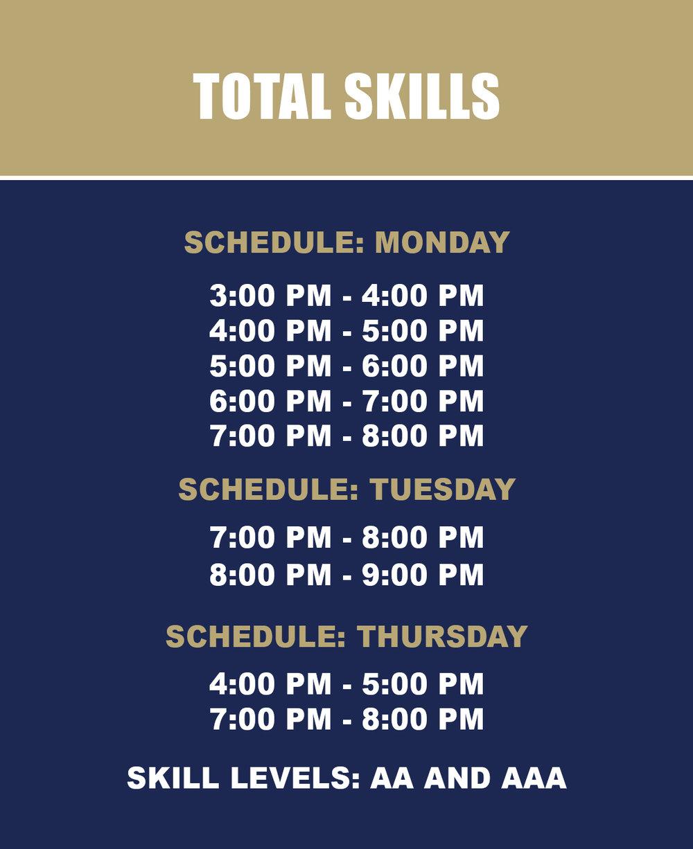 total-skills.jpg