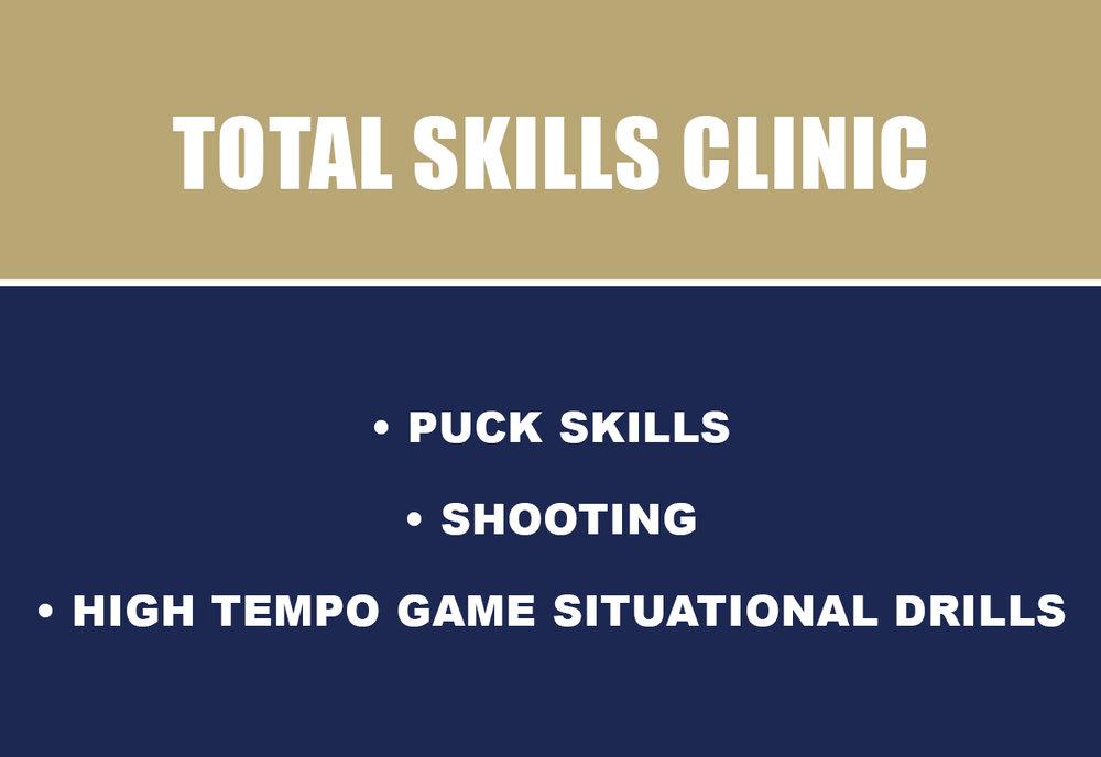 Total Skills Clinic.jpg